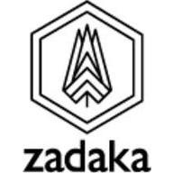 Zadaka coupons