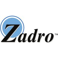 Zadro coupons