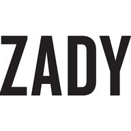 ZADY coupons
