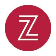 Zagat coupons
