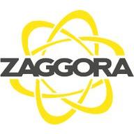 Zaggora coupons