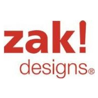 Zak! Designs coupons