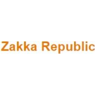 Zakka Republic coupons