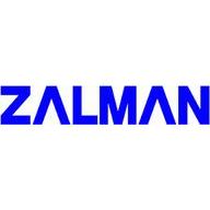 Zalman coupons
