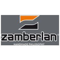 Zamberlan coupons