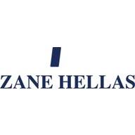 ZANE HELLAS coupons