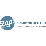Zap Creatives  UK coupons