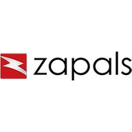 Zapals coupons