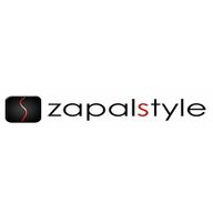Zapalstyle coupons