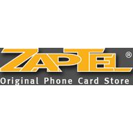 ZapTel coupons