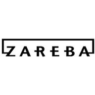 Zareba coupons