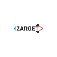 Zarget coupons