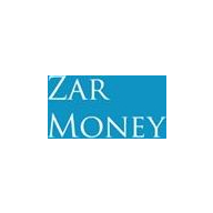 ZarMoney coupons