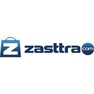 Zasttra.com coupons