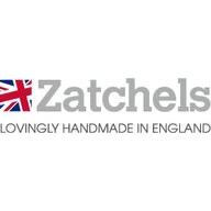 Zatchels UK Limited coupons