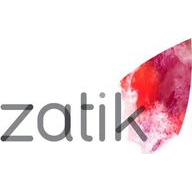 Zatik Naturals coupons