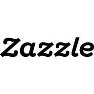 Zazzle UK coupons