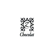zChocolat.com coupons