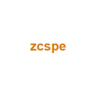 zcspe coupons