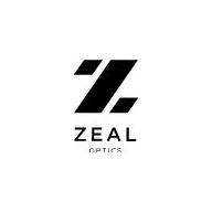 Zeal Optics coupons