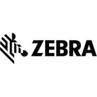 Zebra coupons