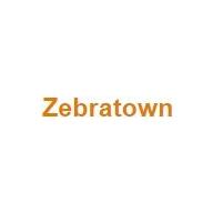 Zebratown coupons