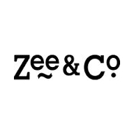 Zee & Co coupons