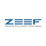 ZEEF coupons