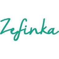 Zefinka coupons