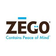 ZEGO coupons
