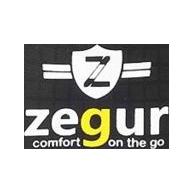 Zegur coupons