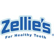 Zellies coupons