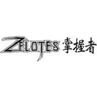Zelotes coupons