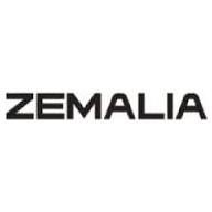 ZEMALIA coupons