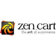 Zen Cart coupons