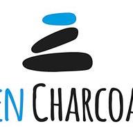 Zen Charcoal coupons
