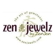 Zen Jewelz coupons