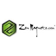 Zen Magnets coupons