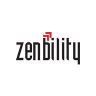 Zenbility coupons