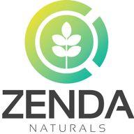Zenda Naturals coupons