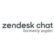 Zendesk Chat coupons