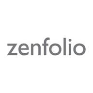 Zenfolio.com coupons