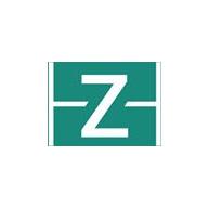 Zenhaven coupons