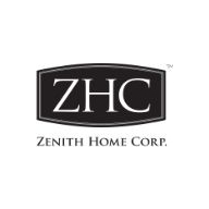 Zenith Products coupons