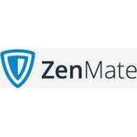 ZenMate coupons