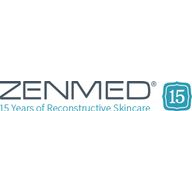ZenMed coupons