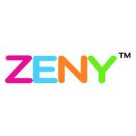 Zeny coupons