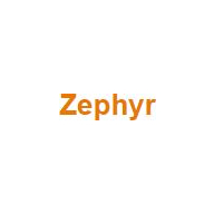 Zephyr coupons