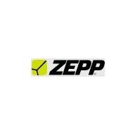 Zepp coupons