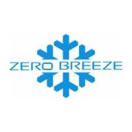 Zero Breeze coupons